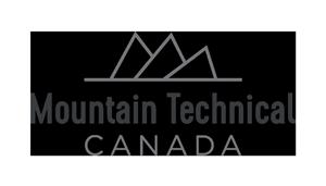 MTC_Logo_300px