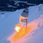 MND Safety Obellx-plus hydrogen blast