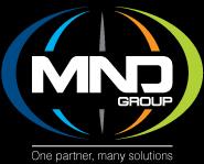 mnd-group