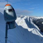 MTC Installs the first Obellx-plus in North America